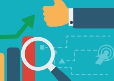 Businessplan Baustein 6 – Markt/Branche/Wettbewerb
