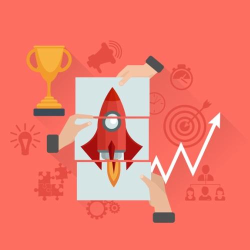 Businessplan Baustein 9 – Chancen und Risiken