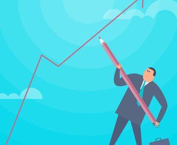 Wie werden Businesspläne bewertet?