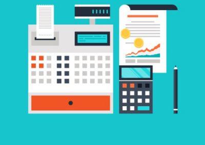 Businessplan Baustein 10 – Finanzplanung